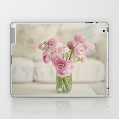 A Pastel Winter Laptop & iPad Skin