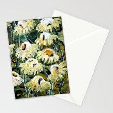 Detail 07 (Prado) Stationery Cards