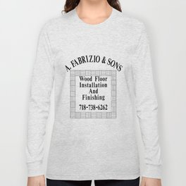 shirt Long Sleeve T-shirt