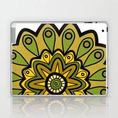 Flower 14 Laptop & iPad Skin