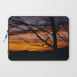Raven Rock Laptop Sleeve