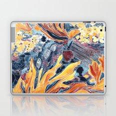 Sitka Tidepool Laptop & iPad Skin