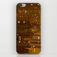 Imitation iPhone & iPod Skin