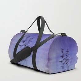 hope Duffle Bag