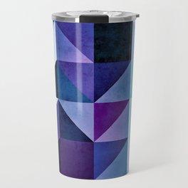 Rewire Travel Mug