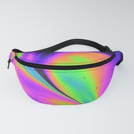 LOW BEAM Fanny Pack