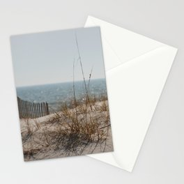 Gulf Cost Sparkle Stationery Cards