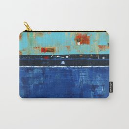 Dress Blues Carry-All Pouch