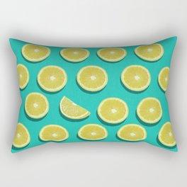 fruit  Rectangular Pillow