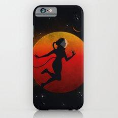 Deep Space Slim Case iPhone 6s