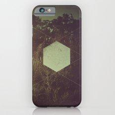 Setting Sun Slim Case iPhone 6s