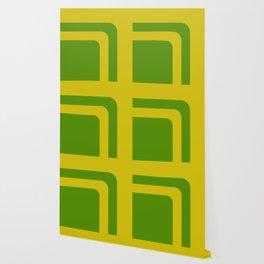 Retro background #society6 #decor #buyart #artprint Wallpaper