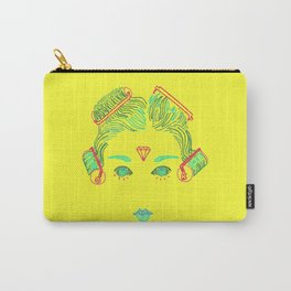 High Roller Carry-All Pouch