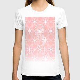 UNDO | Wedding Dress Spring T-shirt