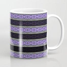 Prunus Shifted Shades Coffee Mug