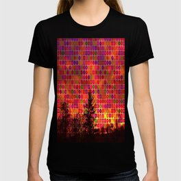 Bright Lights T-shirt