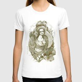 Sirin T-shirt
