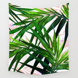 Dream paradise Wall Tapestry