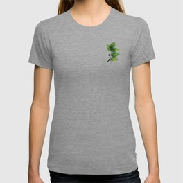 Re_growth T-shirt