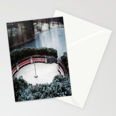 Oslo Stationery Cards