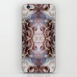 Exesa Mas iPhone Skin