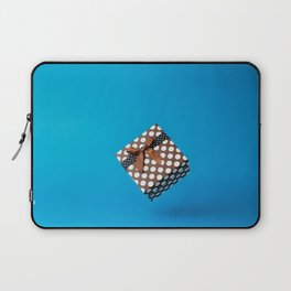 Gift box Laptop Sleeve