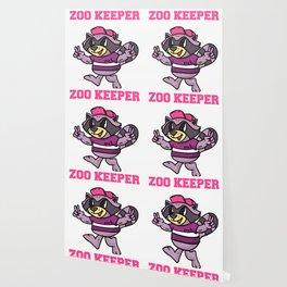 Zoo, Animal, Pet Wallpaper
