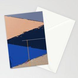 Ayni Stationery Cards