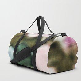 Street Art Duffle Bag