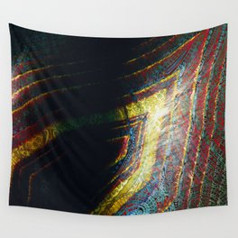 Mood Wall Tapestry