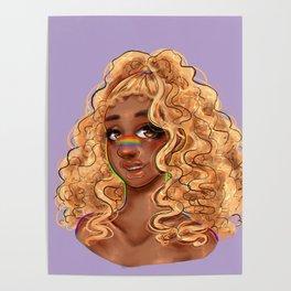 Pride 002 Poster