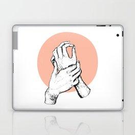 Pulse Laptop & iPad Skin