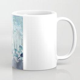 Crystal City Coffee Mug