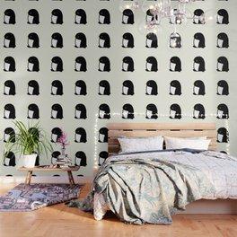 penguin 252 Wallpaper
