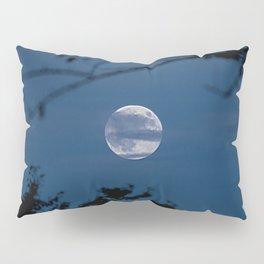 Moon (2) Pillow Sham