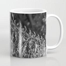 Remnants of Beauty Coffee Mug