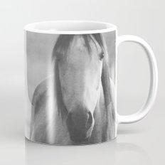 A New Life Mug