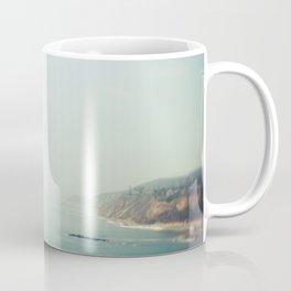 San Pedro Coffee Mug