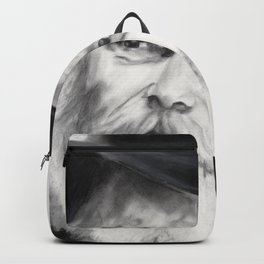 Lubavitcher Rebbe Backpack