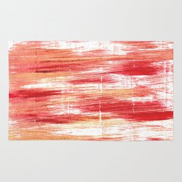 Bloody Mary Rug