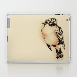 Passerine B Laptop & iPad Skin