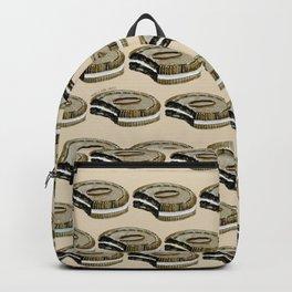 OREO COOKIES! Backpack