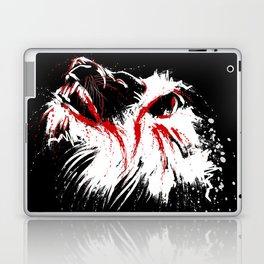 Lion / Animal Series Laptop & iPad Skin
