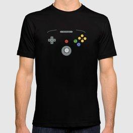 I love my N64! T-shirt