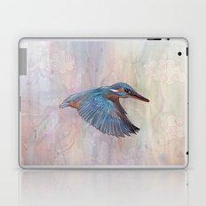 Terror From Above Laptop & iPad Skin