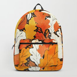 Laves Backpack