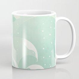 Tale to Tell Coffee Mug