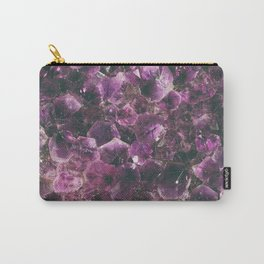 DREAMTONED Carry-All Pouch