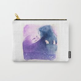 universe Carry-All Pouch