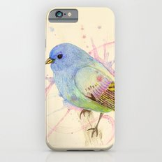 Tweet! iPhone 6s Slim Case